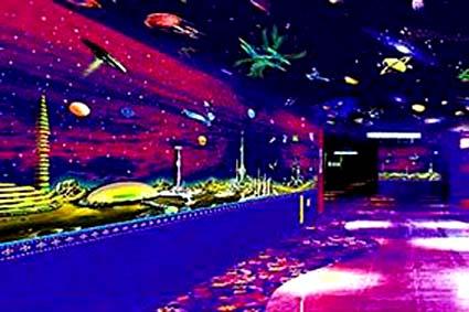 Это фото находится также в разделах: зал торжеств и как нарисовать цветы.